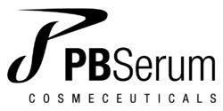 logo_pbserum_cosmec