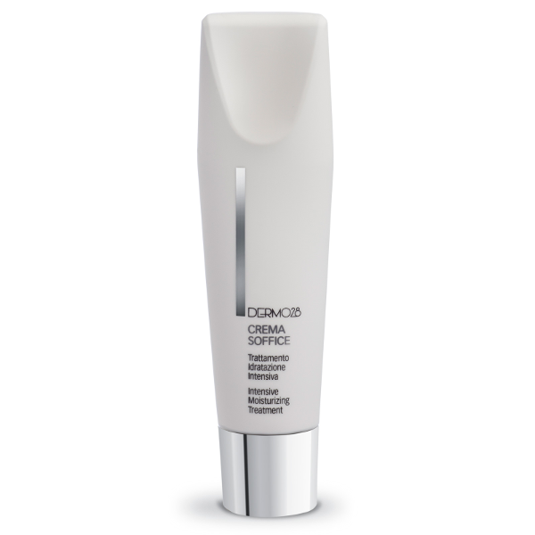 Dermo28 Crema Soffice