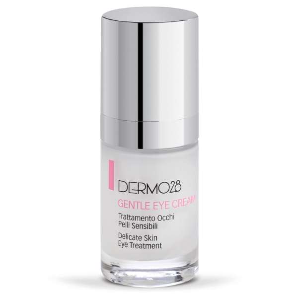 Dermo28 Gentle Eye Cream