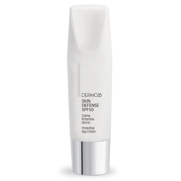 Dermo28 Skin Defense SPF50