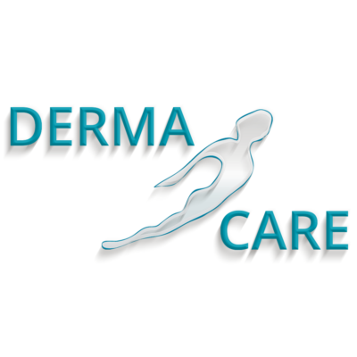 2020-Derma-Care-
