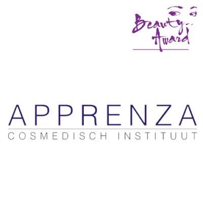 Apprenza met B-Awards