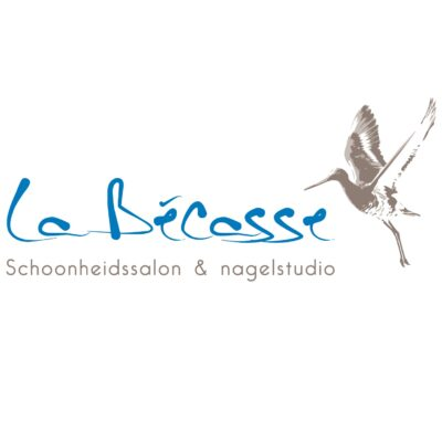 Logo LaBecasse