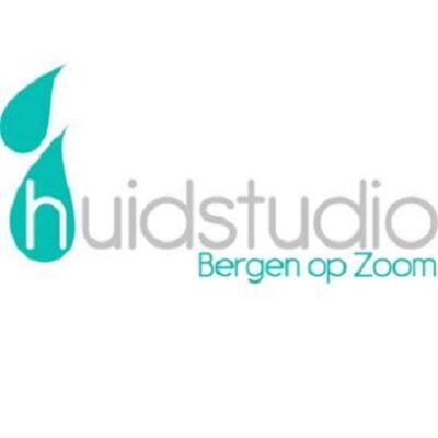 logo Huidstusio BoZ