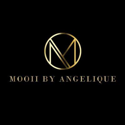 logo Mooii