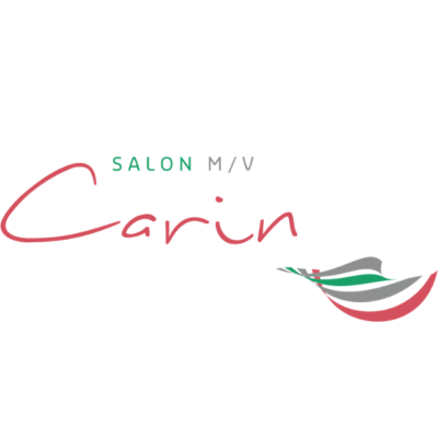 logo Salon Carin