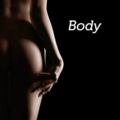 PBSerum Body