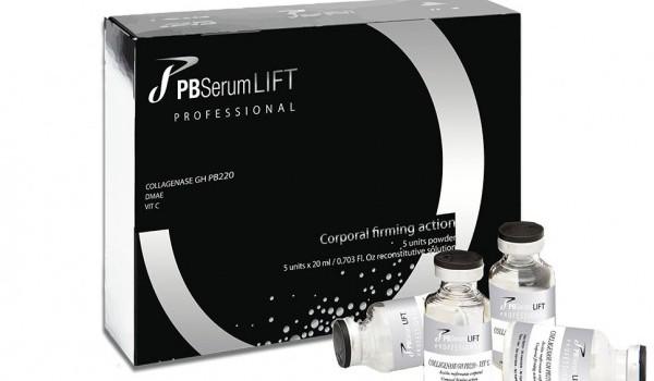 PBSerum Lift Salon