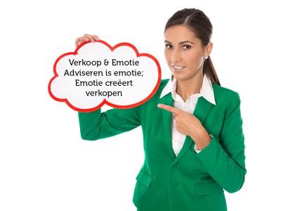 Trainingen_BusinessWomen